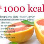 Dbaj o dietę
