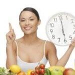 Tego robić NIE powinieneś będąc na diecie odchudzającej!